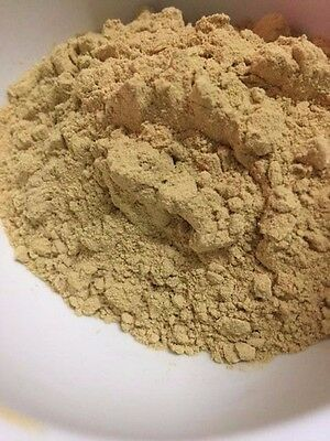 Pine Pollen - Cell Broken 10:1 Extract Powder-200gm-Herbalist Seller-FAST&FREE