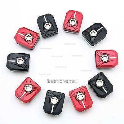 Red/Black 5g 7g 9g 11g 13g Golf Slide Movable Weights for Taylormade M1 Driver
