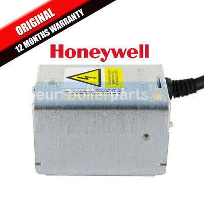 2 Port 22mm or 28mm Motorised Zone Valve Head fits Original Honeywell V4043H1056
