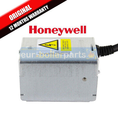 2 Port 22mm or 28mm Motorised Zone Valve Head ORIGINAL Honeywell V4043H1056
