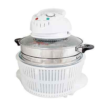 Quest Benross Quest Halogen Oven Air Fry Accessory - SAME DAY DISPATCH