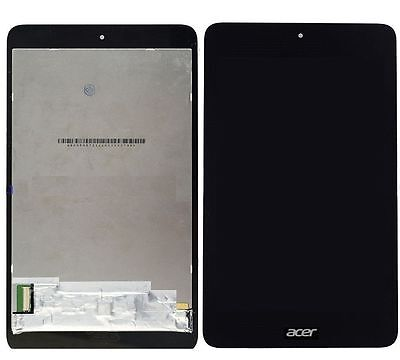LCD & écran tactile  pour Acer ICONIA One 7  B1-750