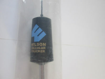 Wilson 311133 Dual Band Antenna 800-1900 MHz Spring NEW