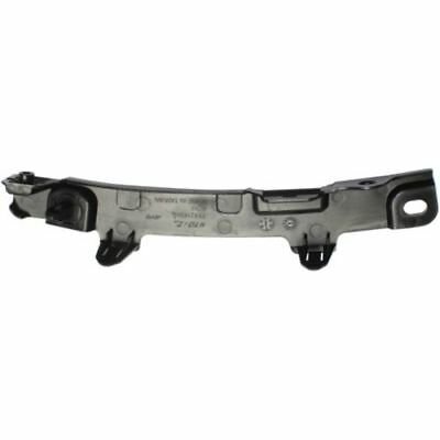 NEW BUMPER COVER RETAINER FRONT RH FITS 2014-2017 TOYOTA HIGHLANDER 525350E050