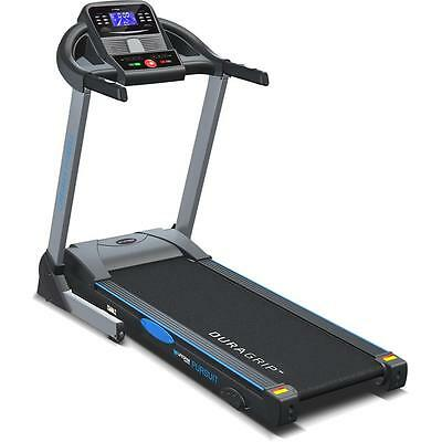 Electric Motor Treadmill Exercise Home Gym Machine Fitness Equipment Lifespan