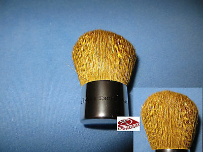 Bare Minerals,  Full Coverage Kabuki Brush Gesichtspinsel