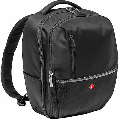 Manfrotto Small Advanced Gear Camera Backpack