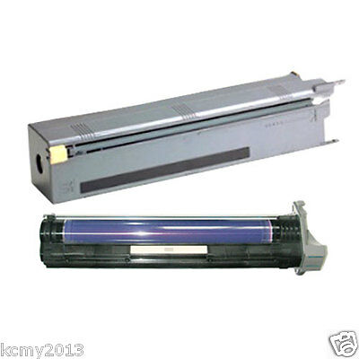 Genuine Imaging Drum Unit for Xerox WorkCentre 7132 7232 7242 013R00636 13R636