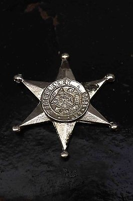 Kimberly Star British army 1899-1900 siege medal
