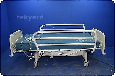 Linak All Electric Hospital Patient Bed @ (141658)