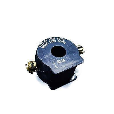 Square D 4323-S1-W35B Magnet Coil, 110/120V 50/60Hz, For 8501 Type C Relay