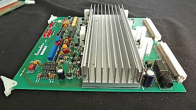Barudan Embroidery Machine Stepping Motor Driver 7020 2800
