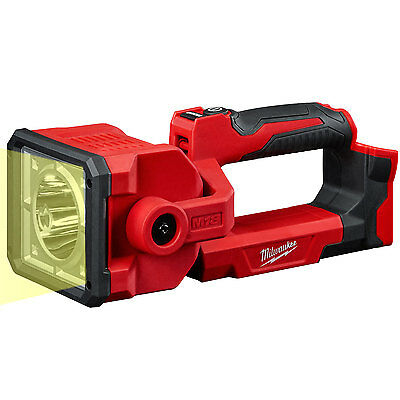 M18 Search Light (Tool Only) Milwaukee 2354-20 New