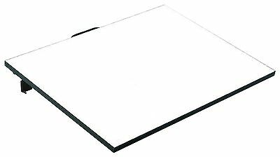 Alvin AX617/3 AX Series Drawing Board 20 inches x 26 inches 20 in. x 26 in.