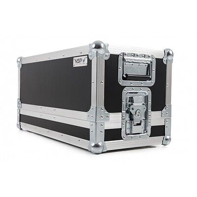 Flight Case for any Marshall Guitar Amp Head - w755 x d220 x h310