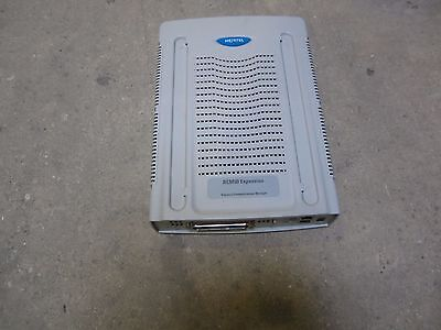 Nortel Bcm50 Nt9T6400  Business Communications Manager