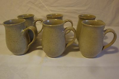 Hansen Ross Pottery Coffee Cups Signed Hr 94 Price Is For 1 Cup