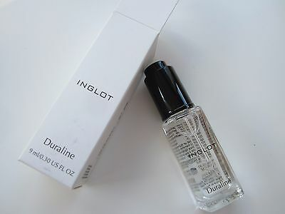 INGLOT Duraline Make up Fixer for All Skin Types 9ml