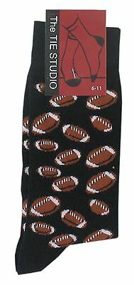 Adult Cotton Premium Quality Socks Birthday Novelty Gift - NFL Socks