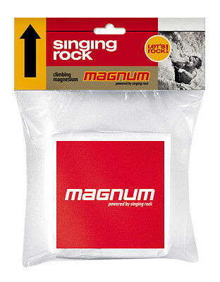 MAGNUM Cube (rock climbing gym training chalk)