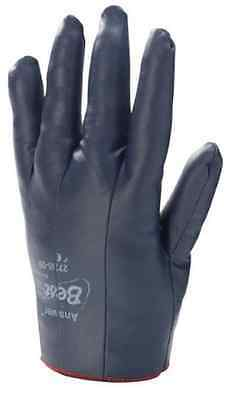 Showa Best 2735-9 Gloves