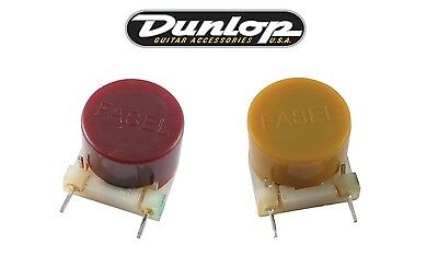 Dunlop Wah Fasel Inductor (Toroidal or Cup Core)