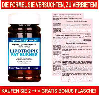 Abnehmen Kapseln Diet Fatburner Schnell Weight Watchers of Fat Slimming Fast M7