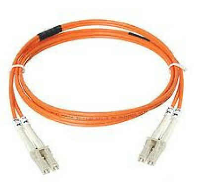Fibre Channel Optical Cable LC / LC, 5 Meters X9733A-Z 537-1082
