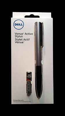 Dell Active Stylus -- Dell Tablets 750-AAGN -- Limited Quantity -- Flash Sale!