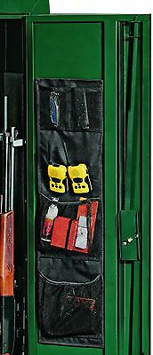 Stack-On SPAO-148 Small Fabric Organizer for Long-Gun Cabinets