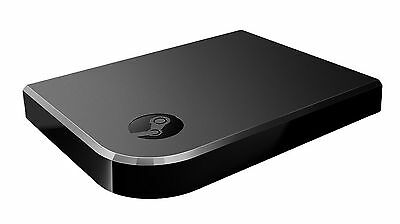 Valve Steam Link! Brand New and Sealed! Official and Genuine!