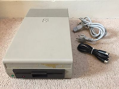 Original Commodore C64 1541 Floppy Disk Drive Fully Functioning