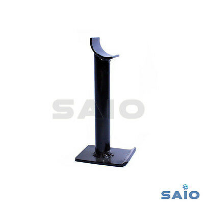 Spare Wheel Changing Jack / Engine Stand For Vespa PX LML | Saio