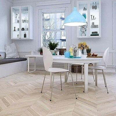French Style Chevron Parquet Flooring Engineered Oak E14JC1