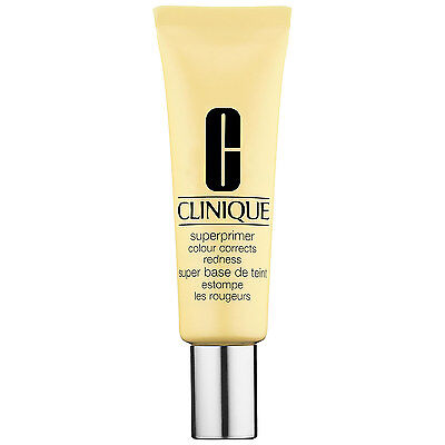 Clinique Primer - Colour Corrects Redness BRAND NEW