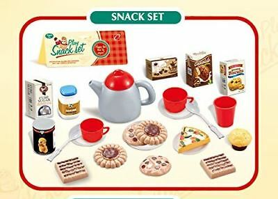 My 1st Activity Table Waffle Machine Dough Machine Doh Play Set Toy Desk