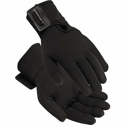 Firstgear Heated Glove Liner Motorcycle Glove Liners