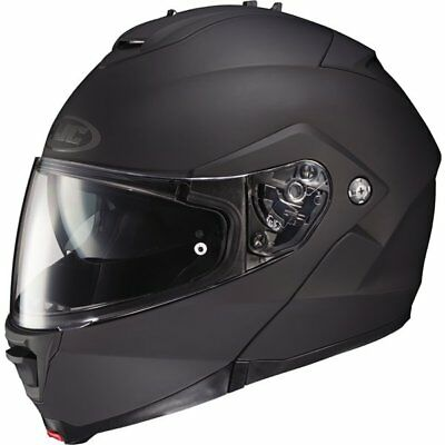 HJC IS-MAX 2 Modular Helmet Motorcycle Helmet