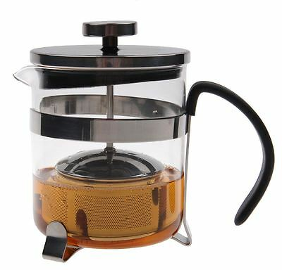 Benzer - Jensen Tea Infuser 600ml