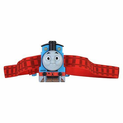 Thomas and Friends LED Head Lamp, 2-Pack