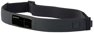 Sigma Digital STS Chest Belt and Transmitter