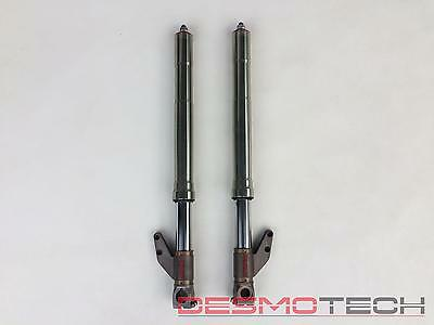 Ducati 748 916 996 Showa Gabel Front Forks 50 mm Original