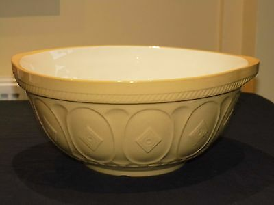 T.g Green Extra Large Mixing Bowl