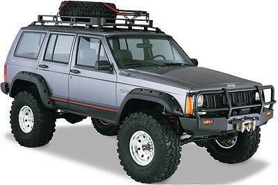 Manuale Officina Jeep Grand Cherokee Zj I Series My 93-98 Workshop Manual E-Mail