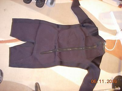 Northern Diver Kit Suit,boot Gloves