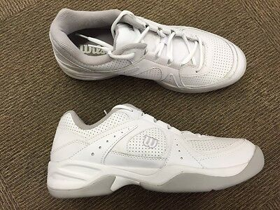 Wilson - Court Pro Womens Tennis Shoes