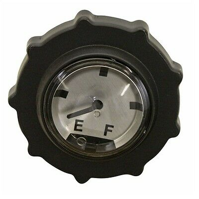 Gas Cap With Gauge for Snowmobile POLARIS 500 XC EDGE 2003