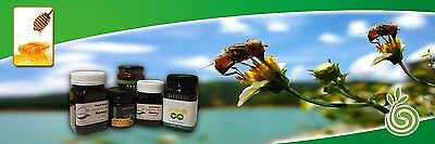 Australian organic raw honey-500mlx2=$24,  and coconut products & more