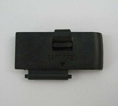 NEW DOOR LID COVER CAP REPAIR FOR CANON EOS 700D (EOS Rebel T5i) BATTERY