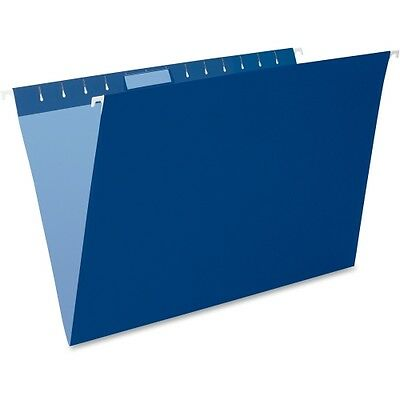 Pendaflex Oxford Hanging File Folders 91837